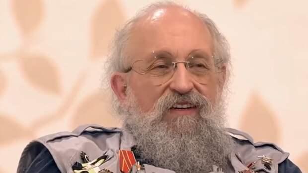 Вассерман призвал вернуть утраченные при СССР вклады россиянам