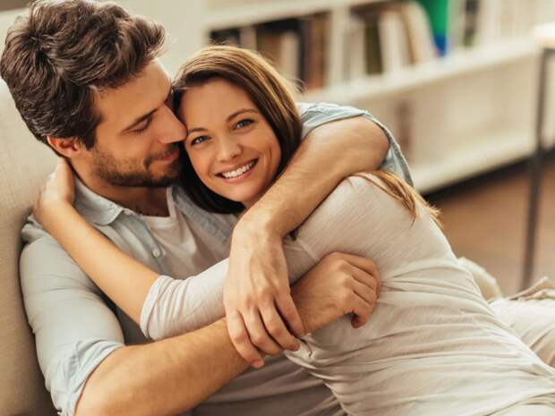 Муж и жена – родственники или нет по закону: понятие близкого родства, законодательство