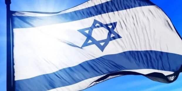 В Израиле предупредили о возможных новых ударах