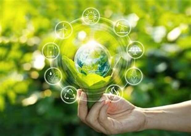 Климатические инвестиции - как выгодно решать глобальные проблемы?