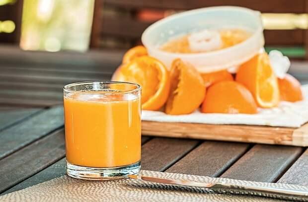 Соленья, кофе и сладкое: еда портящая зубы