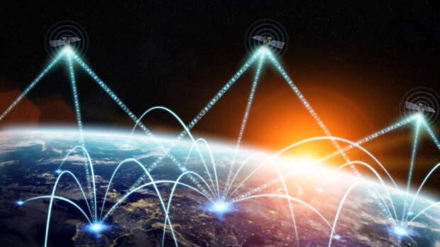 Google поможет Маску развернуть его спутниковый интернет
