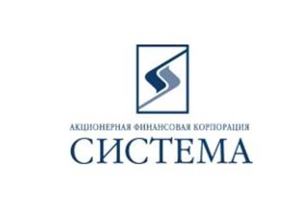 """Продажи фармбизнеса АФК """"Система"""" по итогам года могут составить около 25 млрд рублей"""