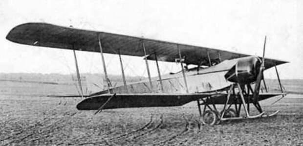 schmitt7-1.jpg
