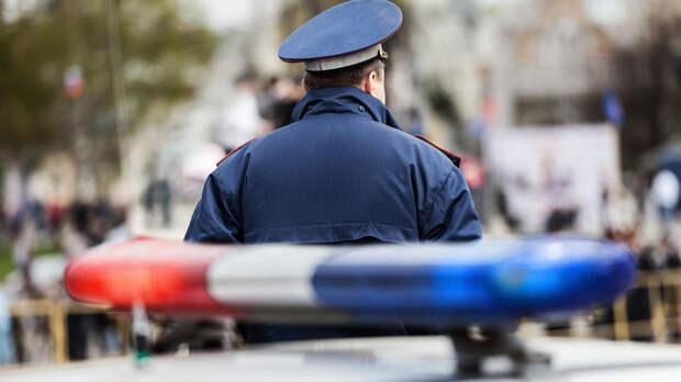 Пропавшего настоятеля монастыря в Костромской области нашли мертвым