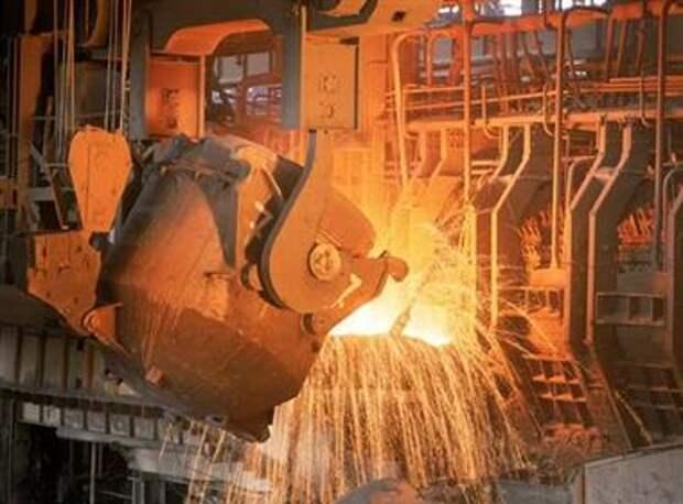 Ситуация с НДПИ для металлургии сложная, дискуссия продолжается - Шохин