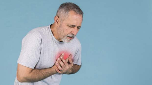Кардиолог поделился методами снижения летальности инфаркта