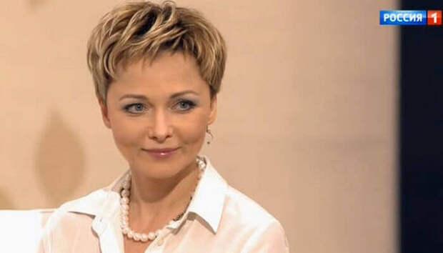 """""""Технически сложный вопрос"""": Дарья Повереннова рассказала, готова ли родить от мужа-миллиардера"""