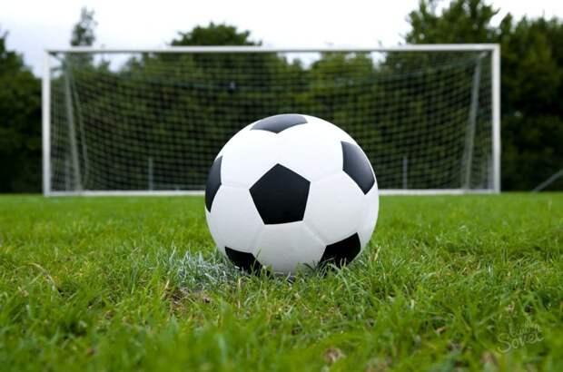 Футбольный «Енисей» возвращается на Центральный стадион