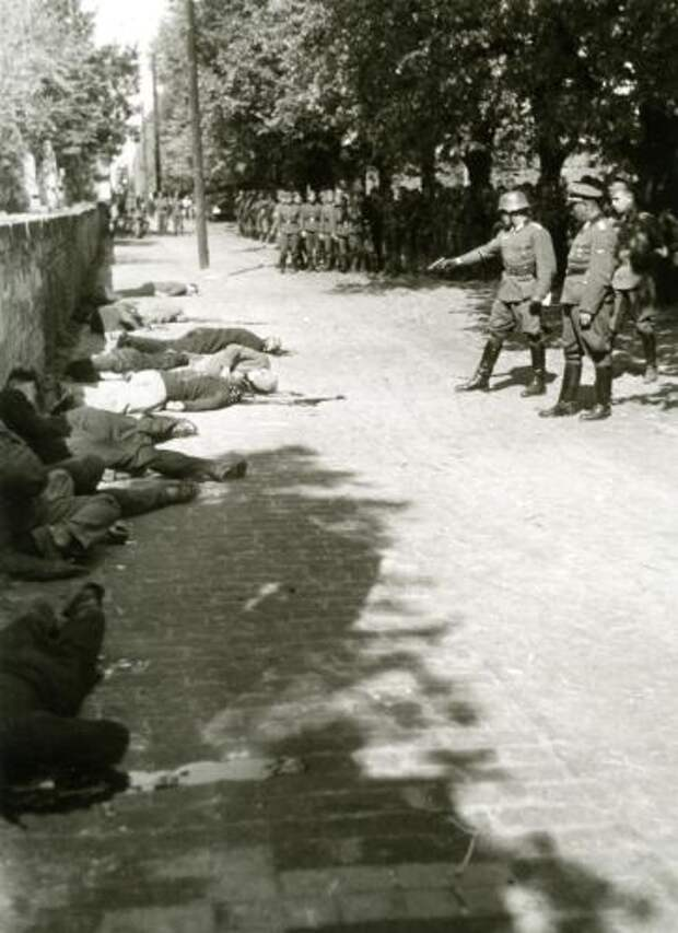 war_crime_shooting.jpg