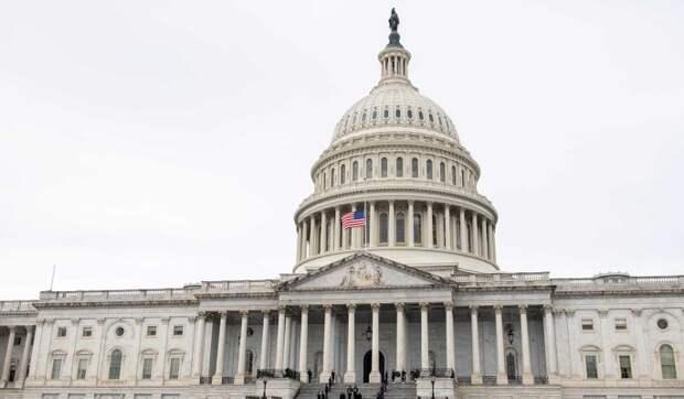 """В США отказались от """"перезагрузки"""" отношений с Россией"""