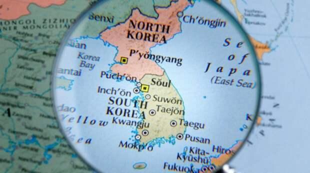 20+ типичных вещей для Южной Кореи, которые удивляют весь остальной мир