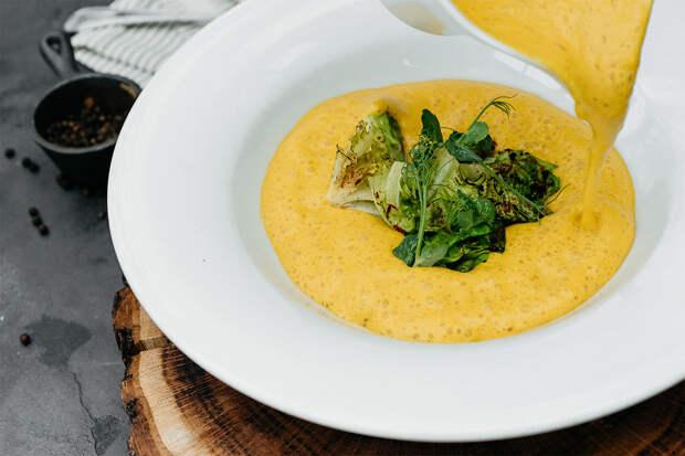morkov_soup
