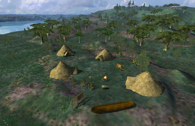В Нидерландах найдены стрелы из человеческих костей возрастом 7 тысяч лет