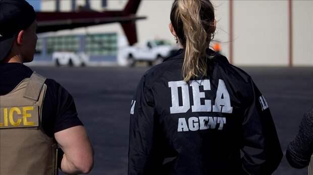 Особенности американской борьбы с наркотиками в Боливии