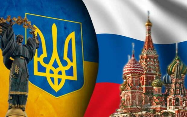 Россия сама себя кормит, – киевский политолог шокировала украинцев