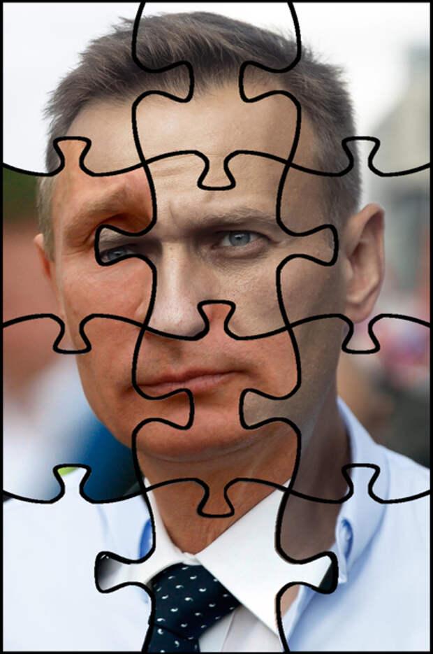 «Навальный — черт, за которым стоят глобальные силы». Как обсуждали самую скандальную выставку этой весны