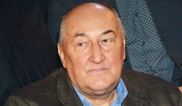 Озолотился на «Ворониных»: Борис Клюев оставил многомиллионное наследство