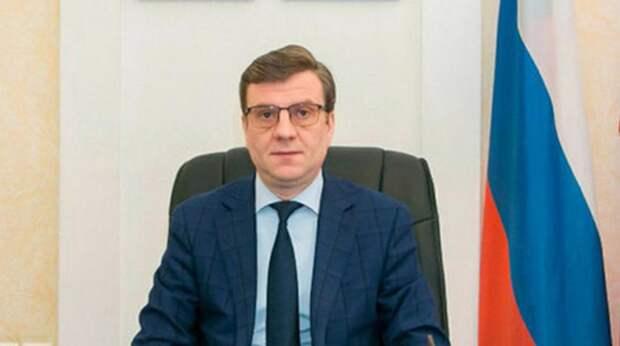 Ставший известным после инцидента с Навальным экс-главврач бесследно пропал