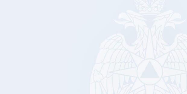 Стартовали соревнования по пожарно-спасательному спорту МЧС России «Памяти Героя Российской Федерации В.М. Максимчука»
