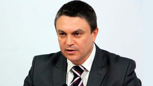 В ЛНР пообещали дать Киеву отпор, «которого он не ожидает»