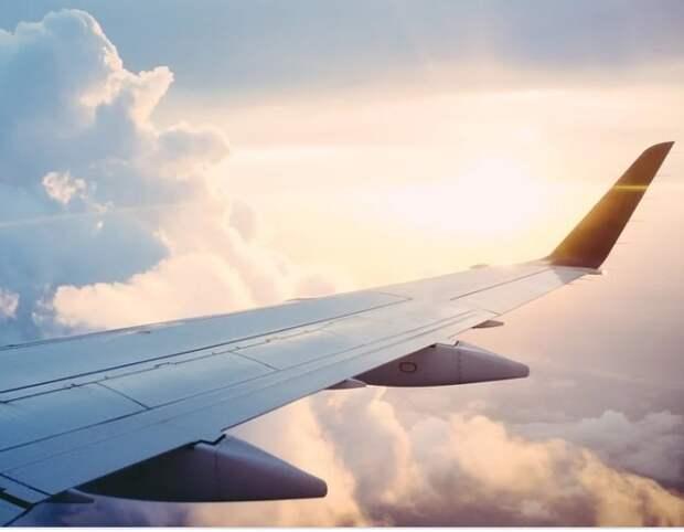 Boeing рекомендовал приостановить эксплуатацию самолетов 777 из-за происшествия над Колорадо