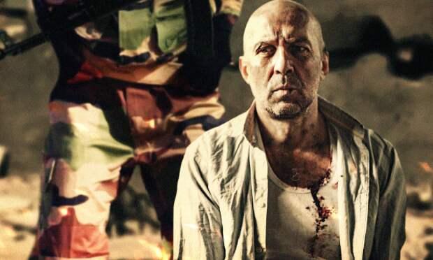 Скоро в Сети появится фильм о русском герое Максиме Шугалее – узнике ливийского террористического правительства