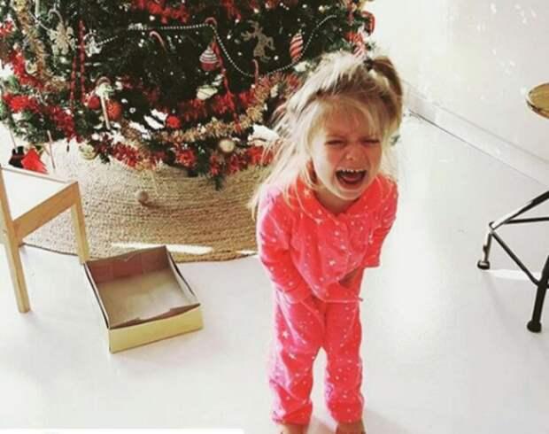 «Вот почему мы ужасные родители» — самые нелепые причины детских истерик