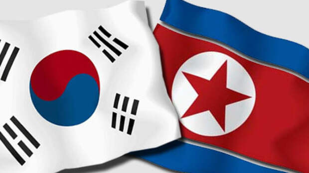В Южной Корее подтвердили факт запуска КНДР баллистической ракеты в сторону Японского моря