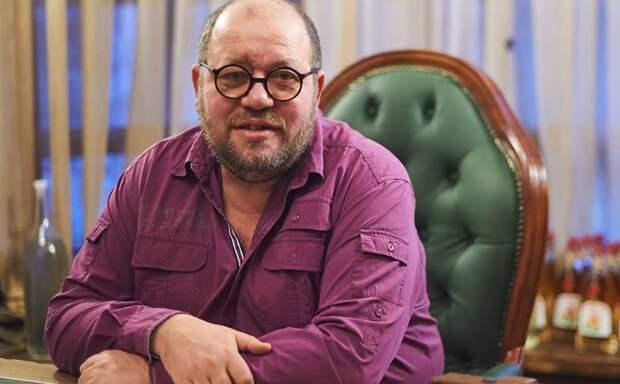 Санкции против «Спортмастера» принесут многомиллионные убытки Украине