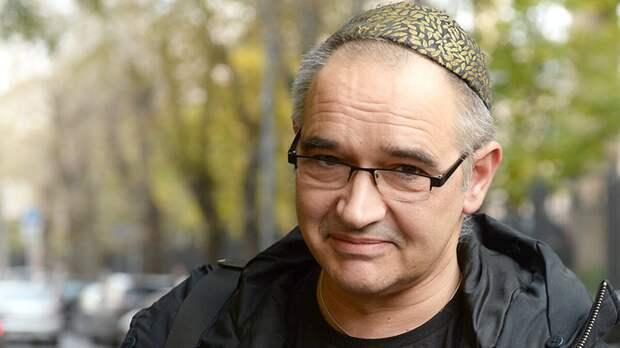 Как умер Антон Носик — так глупо, в 51 год