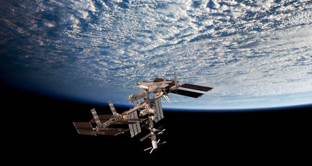 NASA оставило российский телескоп забортом