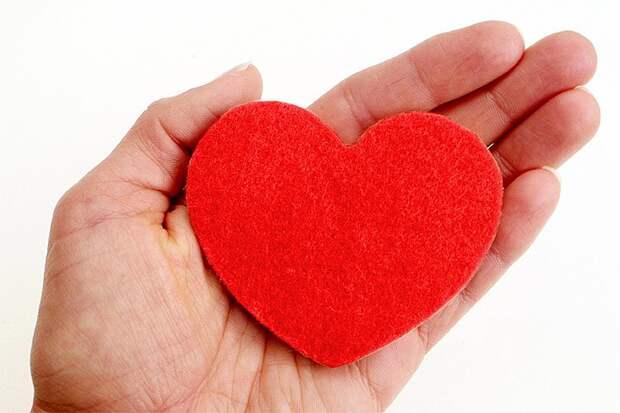 Пять простых правил, как укрепить сердце и сосуды летом