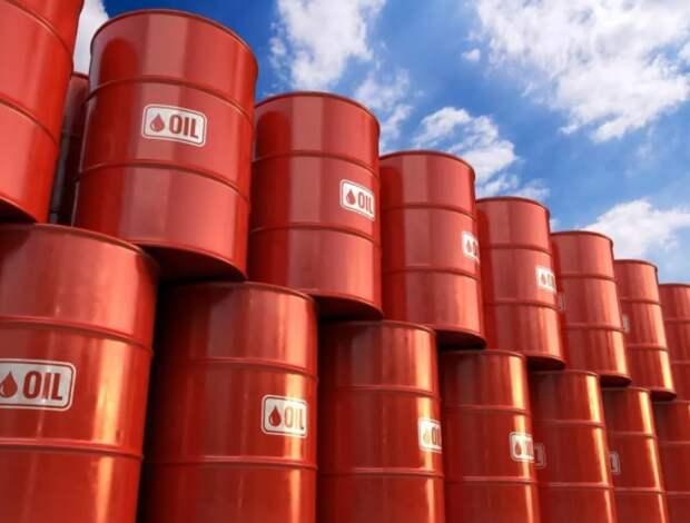 РФ нарастила добычу нефти и конденсата в июле на 0,3% к июню, до 10,461 млн б/с - СМИ