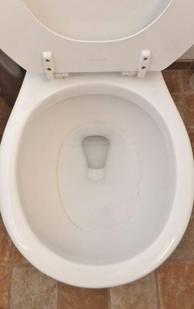 С ней ваш дом засверкает: Где использовать меламиновую губку