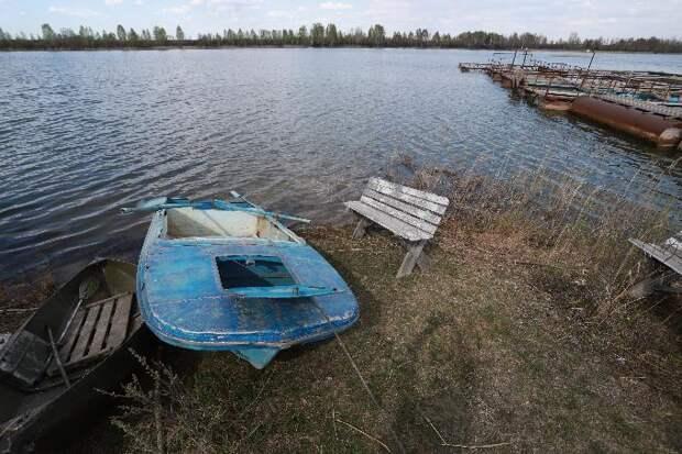 Облачная прохлада: прогноз погоды на июнь-2021 в Новосибирске