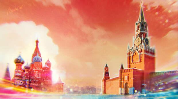 Раскол Запада: страны ЕС не чувствуют себя Европой из-за России