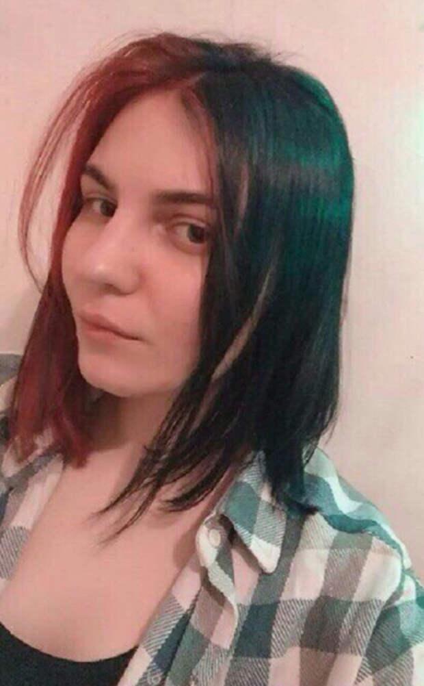 В Севастополе продолжаются поиски бесследно пропавшей девочки (ФОТО)