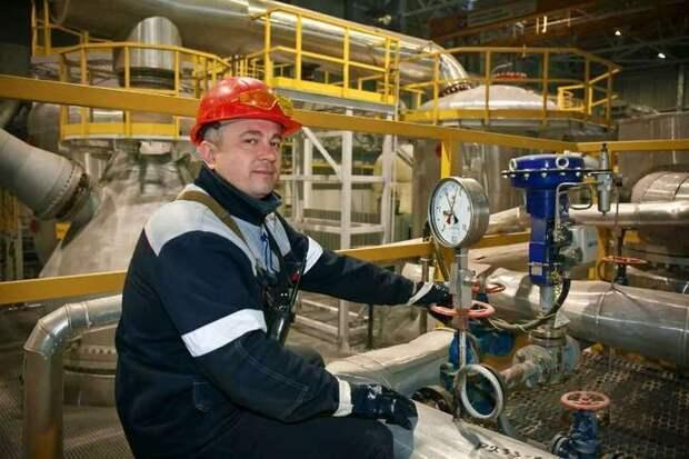 В России открылось 13 новых производств вмарте 2020 года