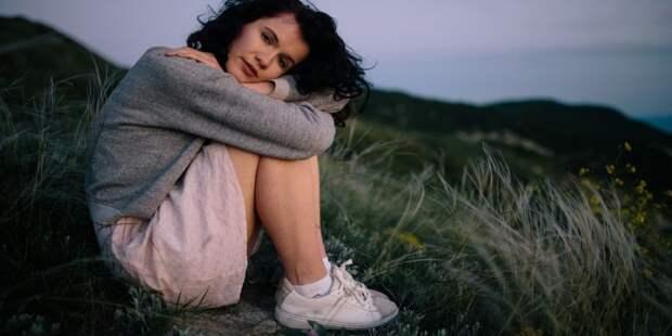 Может ли одинокая женщина быть счастливой?