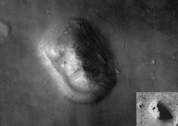 1024px-Face_on_Mars_with_Inset.jpg