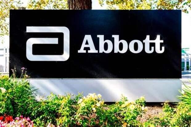 Сбалансированность Abbott поддержит позиции компании