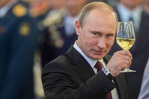 Трамп сыграл в Киеве ва-банк - Украина на кону