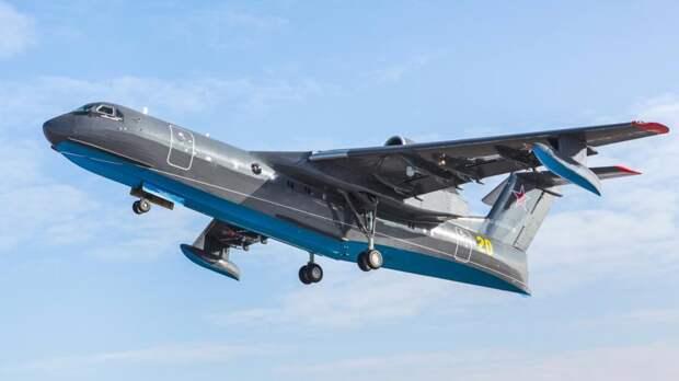 Морские звезды: авиация ВМФ завершает первый этап реформирования