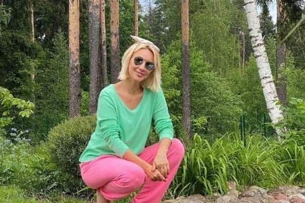«Ковидный хвост»: Лера Кудрявцева рассказала о запоздалых осложнениях