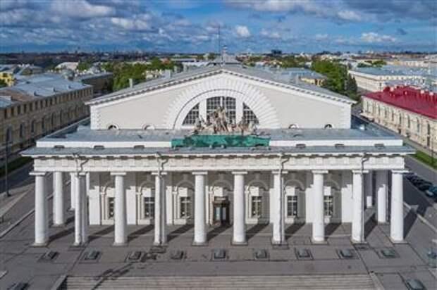 На утренней сессии Санкт-Петербургской биржи стало доступно в 2 раза больше ценных бумаг