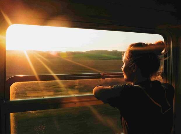 РЖД подбросят круизов, пассажирам — денег. За железнодорожные туристические поездки по России вернут кешбэк
