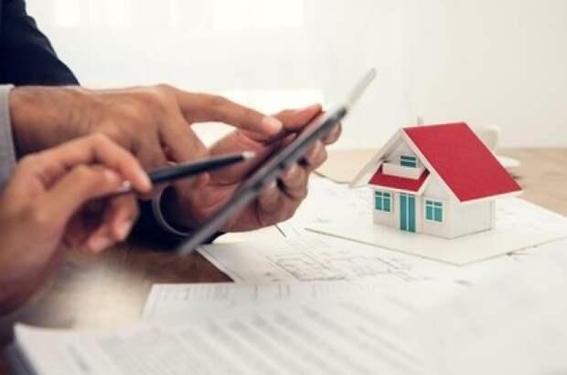 Счетная палата призвала ужесточить условия предоставления льготной ипотеки