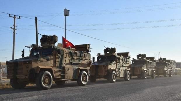 Турция инвестировала в Ливию десятки миллиардов долларов и рискует остаться с носом