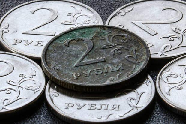 Правительство и Банк России утвердили совместную дорожную карту по финансированию инвестиций